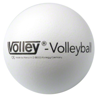 Volley® Volleyball, 335 g