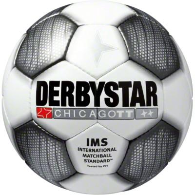 Derbystar Fußball ''''Chicago TT''''