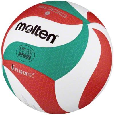 Molten® Volleyball ''''V5M5000''''