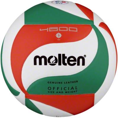 Molten® Volleyball ''''V5M4800''''