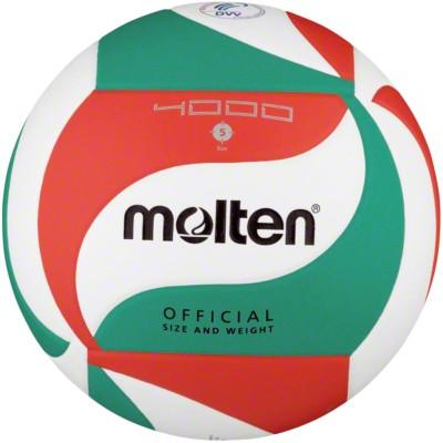Molten® Volleyball ''''V5M4000''''