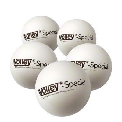 Volley® Volleyball Spezial Set
