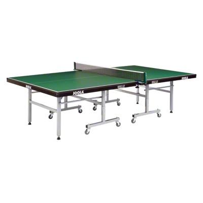 Joola® Tischtennis-Tisch ''''World Cup'''', Grün