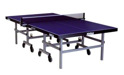 Joola® Tischtennis-Tisch ''''Duomat'''', Blau