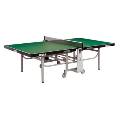 Joola® Tischtennis-Tisch ''''Rollomat'''', Grün