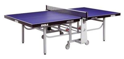 Joola® Tischtennis-Tisch ''''Rollomat'''', Blau