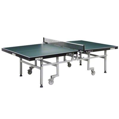 Joola® Tischtennis-Tisch ''''3000-SC'''', Blau, rollstuhlgeeignet