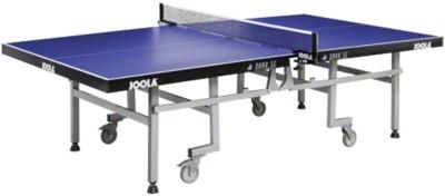 Joola® Tischtennis-Tisch ''''3000-SC'''', Blau