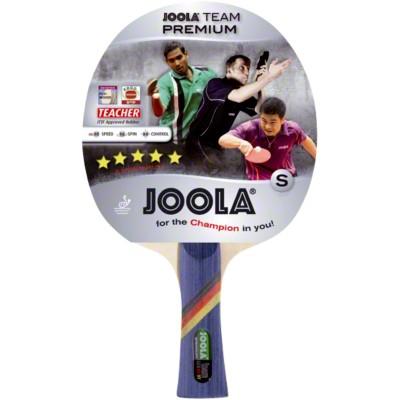 "Joola® Tischtennisschläger ""Team"