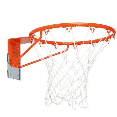 Basketball-Set