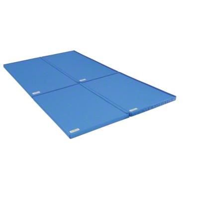 Reivo® Turnmatte, 200x100x8 cm, 23 kg