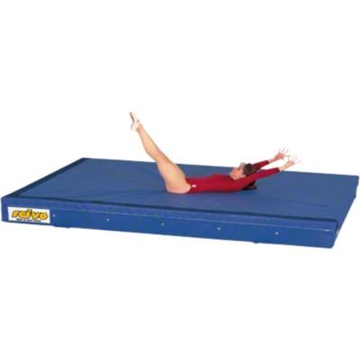Reivo® Kombi-Weichboden, 2x3x0,3 m