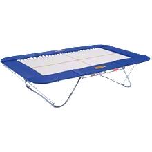 trampoline im sport thieme online shop finden und kaufen. Black Bedroom Furniture Sets. Home Design Ideas