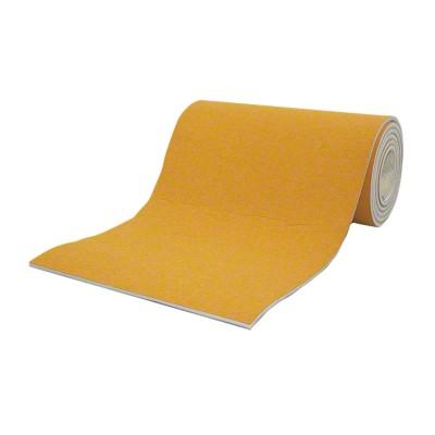 Reivo® Leicht-Bodenturnfläche 12x12 m, 25 mm