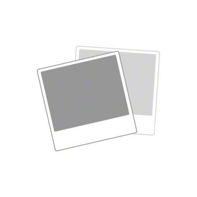 Sport-Thieme® Turnmatte ''''Spezial P'''', 200x100x8 cm, 16 kg, Rot