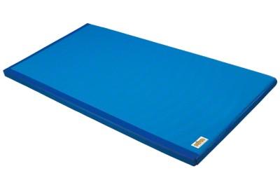 Reivo® Leichtturnmatte, 150x100x6 cm, 6 kg