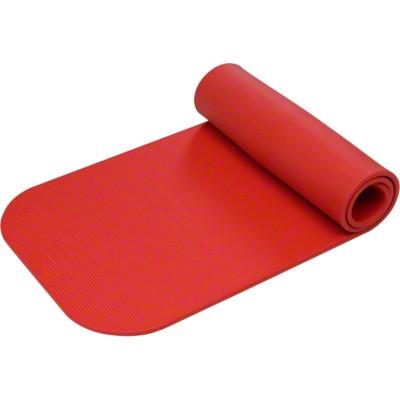 Airex® Gymnastikmatte ''''Coronella'''', Rot