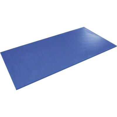 Airex® Gymnastikmatte ''''Hercules'''', Blau