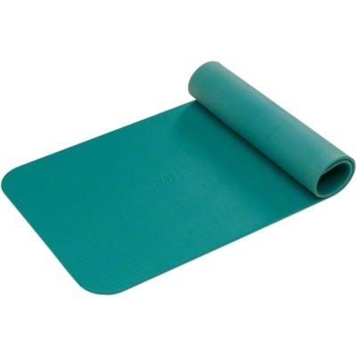Airex® Gymnastikmatte ''''Fitline'''', Ca. 140x58x1 cm, ca. 1,2 kg