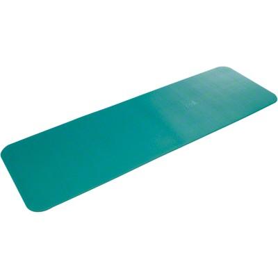 Airex® Gymnastikmatte ''''Fitline'''', Ca. 180x58x1 cm, ca. 1,5 kg
