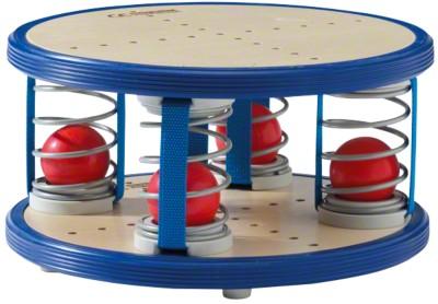 Pedalo® Federbrett ''''30'''', 40-70 kg