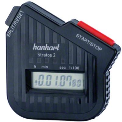 Hanhart Stoppuhr ''''Stratos 2''''