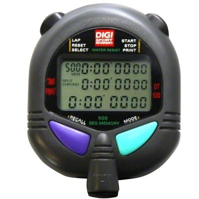 DIGI Multifunktionsuhr ''''PC 110'''' und ''''PC 111'''', 2.000 (PC 111)