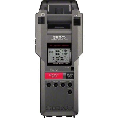 Seiko Digital-Stoppuhr ''''S149''''