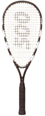Speedminton® Racket ''''S 500''''