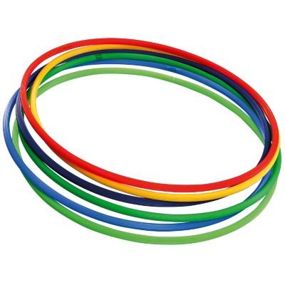 hula hoop reifen farblich sortiert sport shop sportartikel freizeit onlineshop. Black Bedroom Furniture Sets. Home Design Ideas