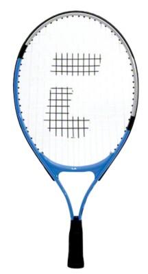Tennisracket   Junior 53