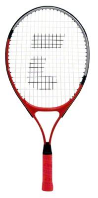 Tennisracket   Junior 58