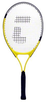 Tennisracket   Junior 63