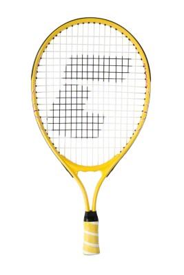 Tennisracket   Junior 43