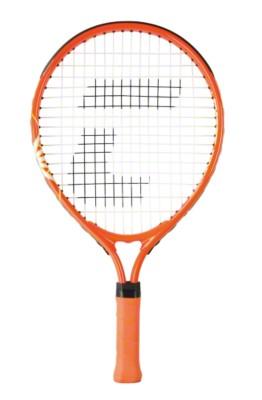 Tennisracket   Junior 49