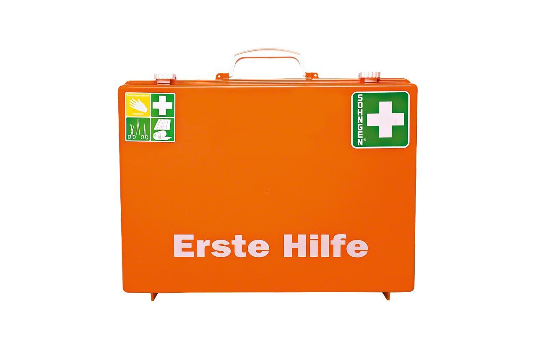 notfallrucksack oder erste hilfe koffer was ist besser