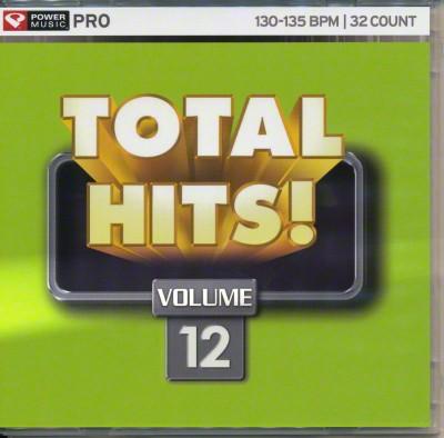 CD ''''Aerobic-Step''''