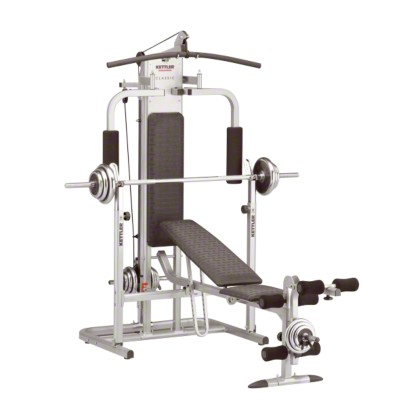 Kettler® Fitness-Center ''''Classic''''