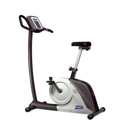 Ergo-Fit® Ergometer ''''Cardio Line 400/450'''', 450