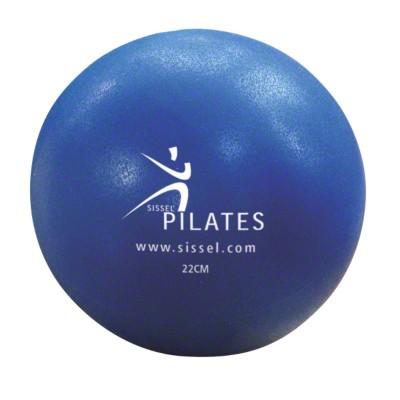 Sissel® Pilates Soft Ball