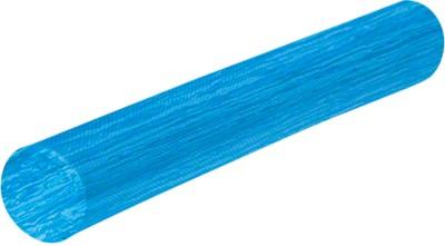 Sissel® Pilates Roller Soft