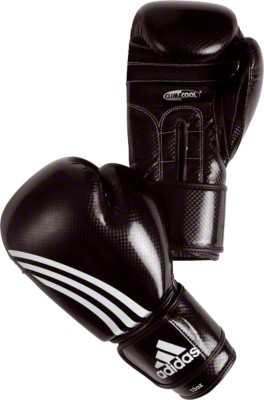 Adidas® Boxhandschuh ''''Shadow Dynamic'''', 10 oz.