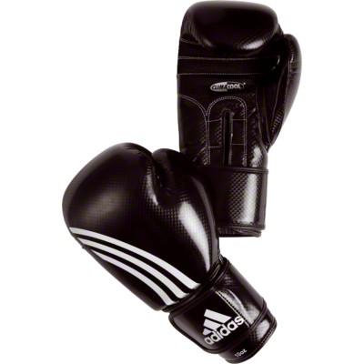 Adidas® Boxhandschuh ''''Shadow Dynamic'''', 10 oz.