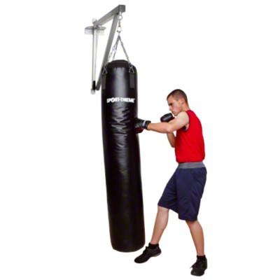 Boxsack ''''Studioline'''', 35x120 cm, 35 kg
