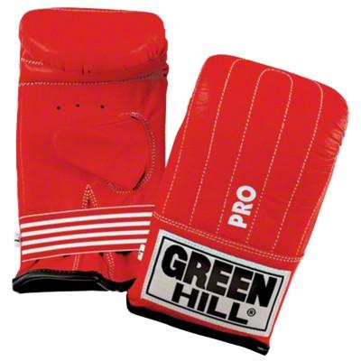 Green Hill® Gerätehandschuhe ''''Pro'''', L