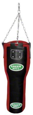 Green Hill® Uppercut Sack
