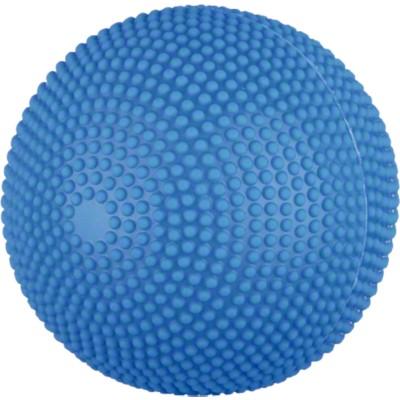Touchball aus Ruton, ø 16 cm, Blau