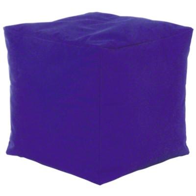Chilling Bag Würfel, Blau