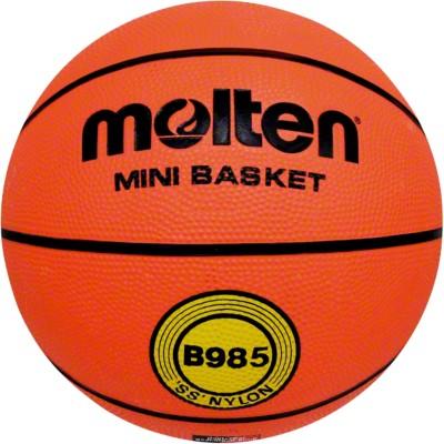 Molten® Basketball ''''B985''''