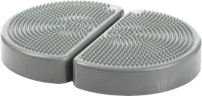 Togu® Aero-Step XL, Silber-Grau